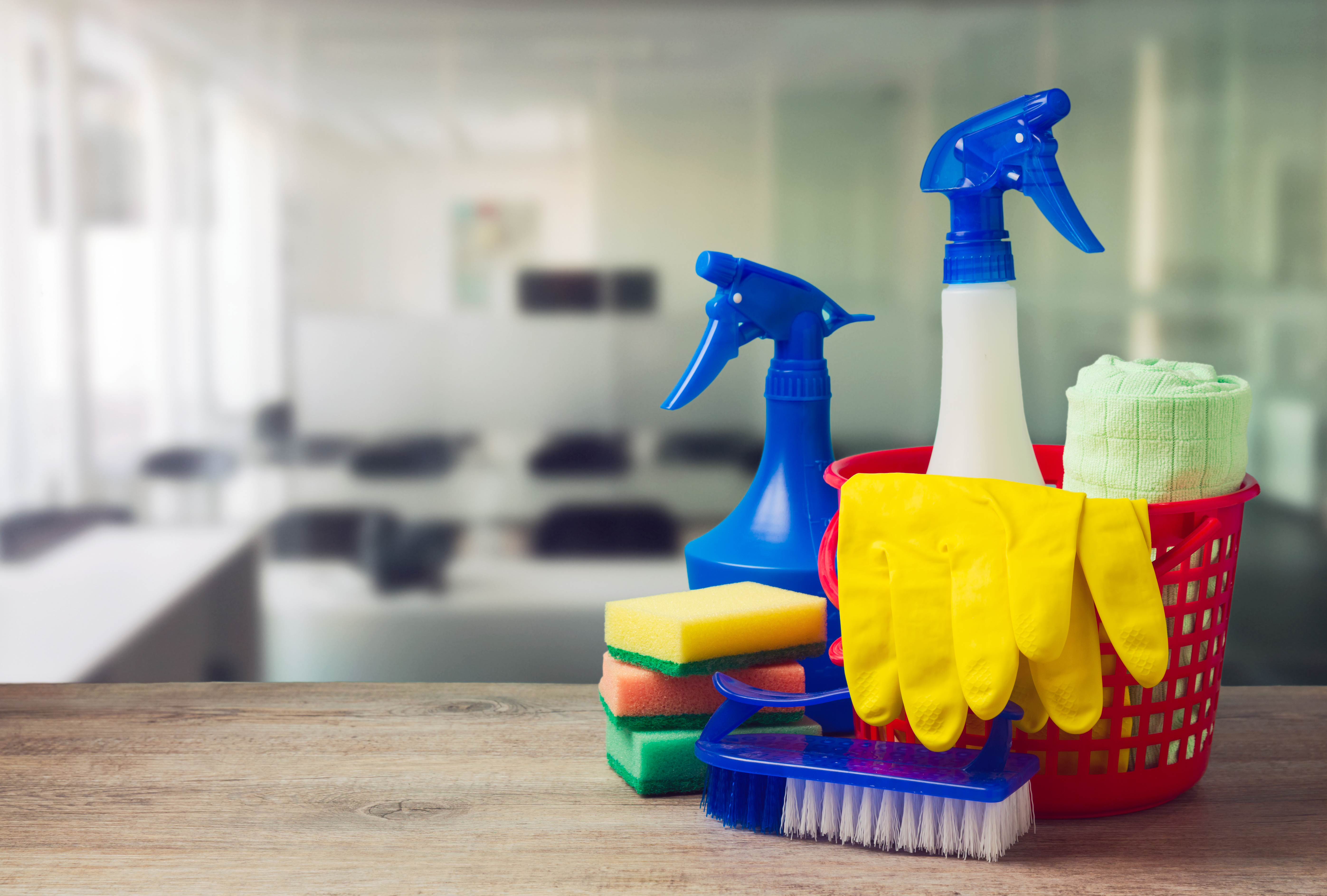commercial-cleaning-charleston-sc