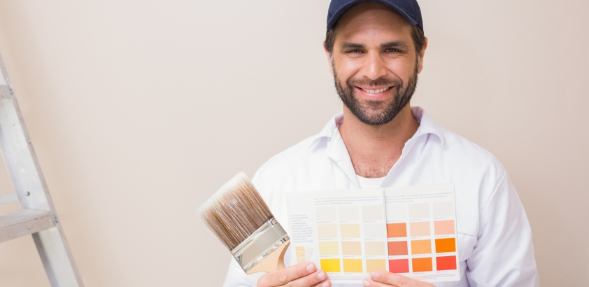 Tips On Finding the Best Painting Contractors
