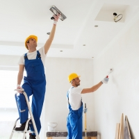 How to Choose the Best House Painting Company in Charleston, SC